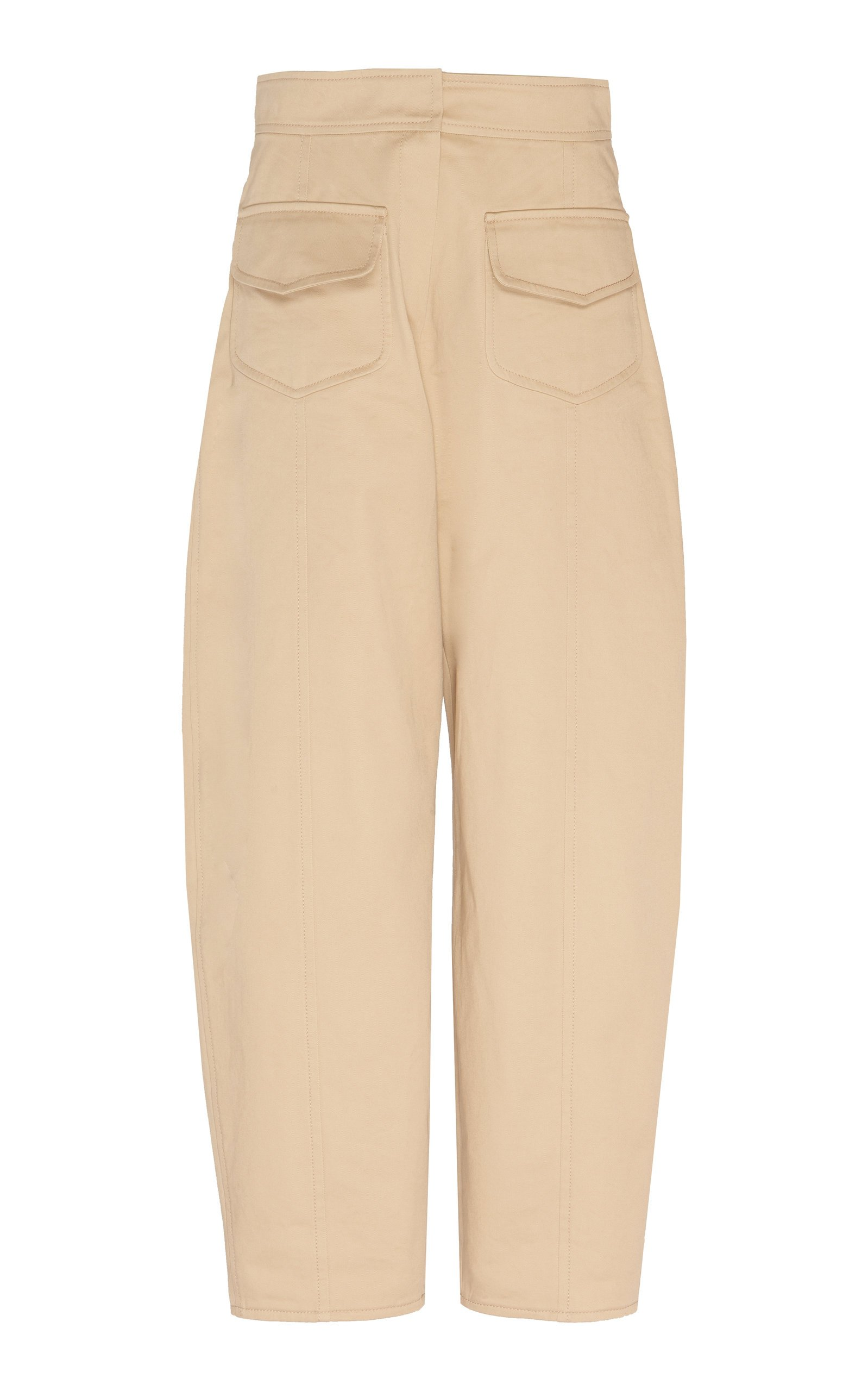 Martin Grant Cargo Pants