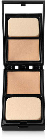 Teint Si Fin Compact Foundation - 020