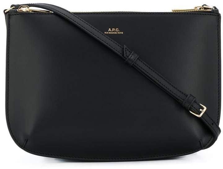Sarah crossbody bag
