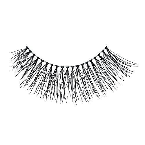 betty boop false eye lashes - Google Search
