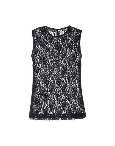 Dolce & Gabbana Top - Women Dolce & Gabbana Tops online on YOOX United States - 37949613HK