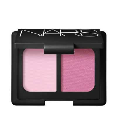 Blush + Pink Eyeshadow Palette (Nars)