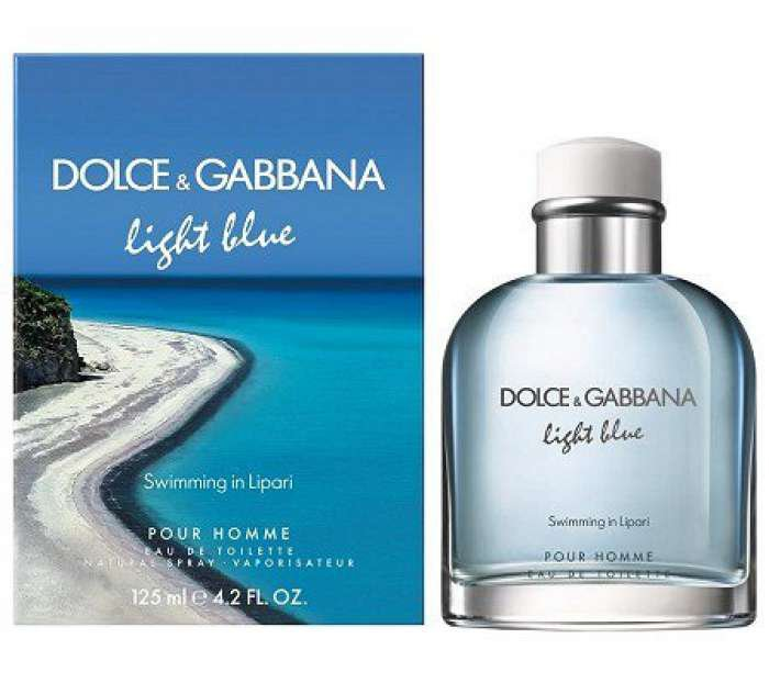 baby blue women perfume - Google Search