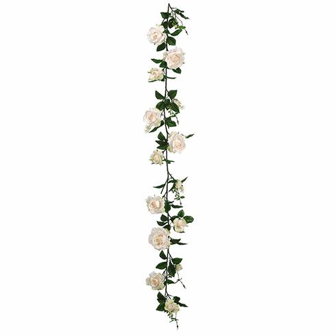 flower strand - Google Search