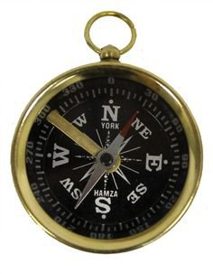 Pocket Compass, Map Compass, Camping Survival, Camping And Hiking, Camping Gear, Compass Navigation, Camping Essentials, Larger, Maps
