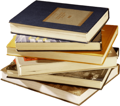 books png - Google Search