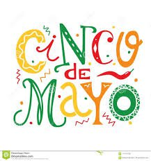 cinco de mayo quotes - Google Search
