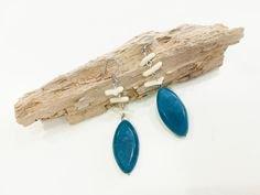 Dream fashion jewelry