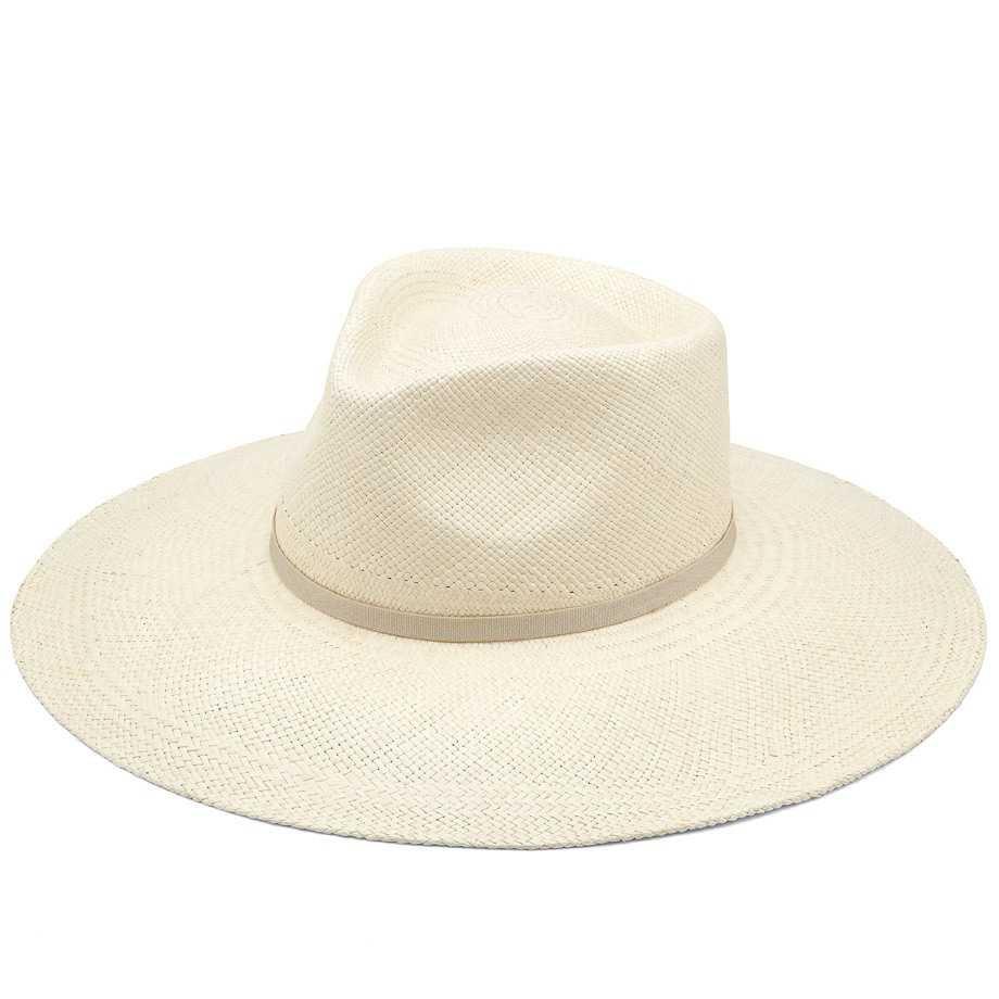 Summer Hat | Cuyana
