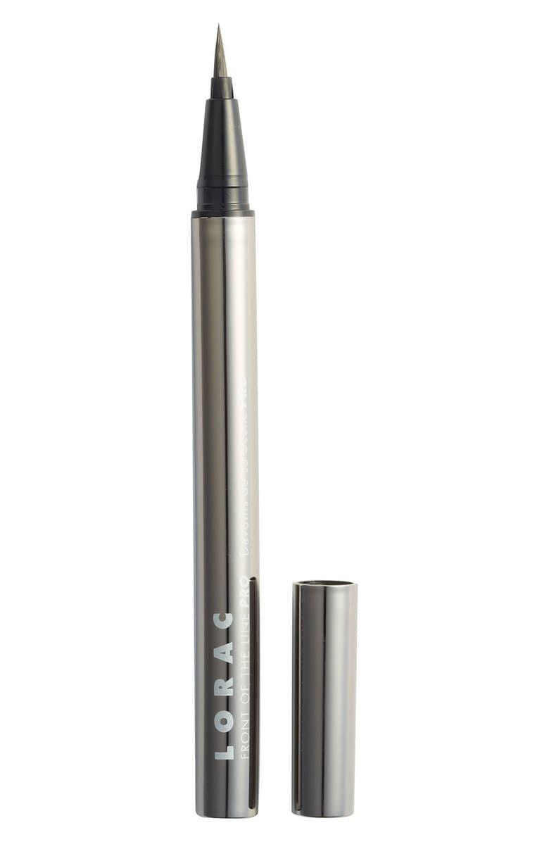 LORAC Front of the Line PRO Liquid Eye Liner | Nordstrom