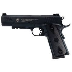 Taurus PT1911 semi-Automatic pistol