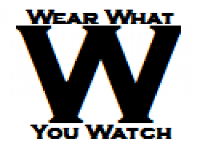 cropped-cropped-wsq1.png (407×300)