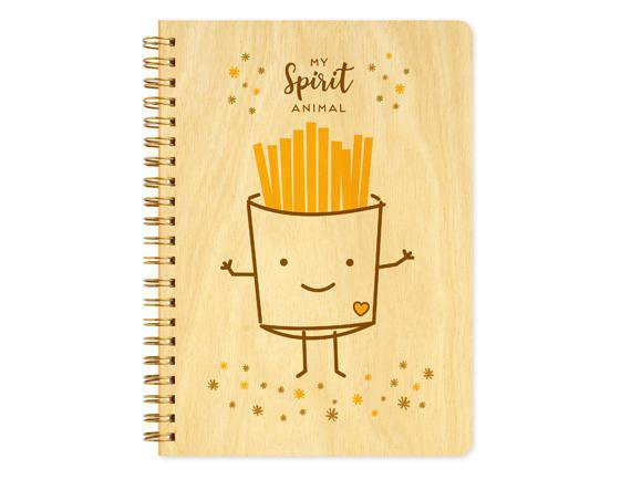french fries items - Google Search