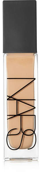 Natural Radiant Longwear Foundation - Deauville