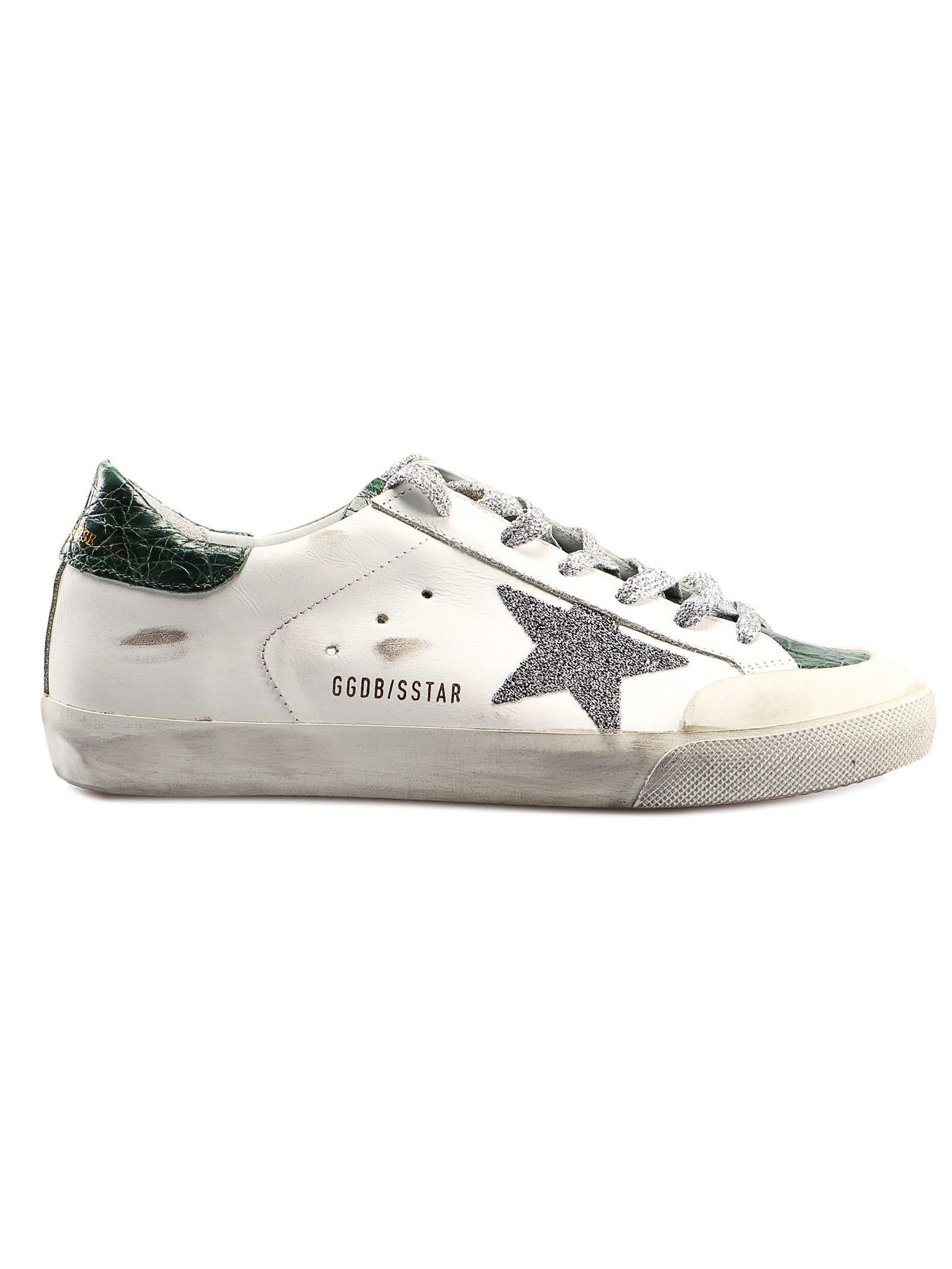 Sneakers Superstar
