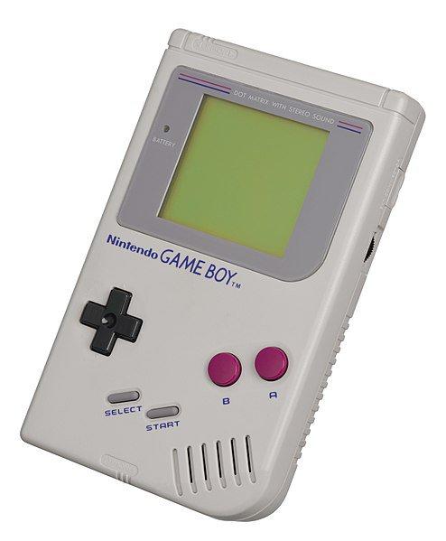 קובץ:Game-Boy-FL.jpg – ויקיפדיה
