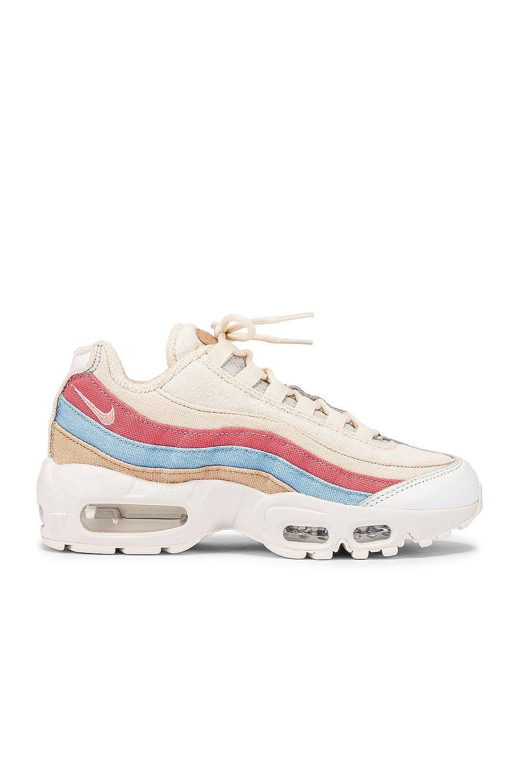 Air Max 95 QS Sneaker