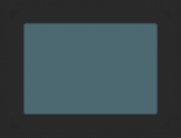 Carbon Fiber Webcam Frame by WhammoDesigns on DeviantArt