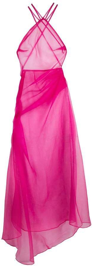 Paloma New Day Dress