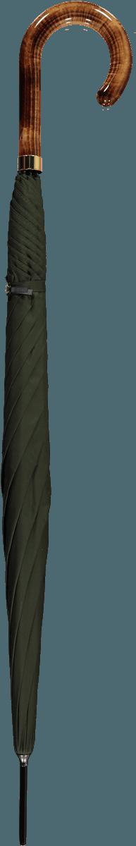 Umbrella_olive_Closed_PROCESSED.png (193×1200)