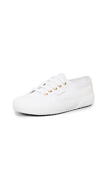 Superga 2750 Cotu Classic Sneakers | SHOPBOP