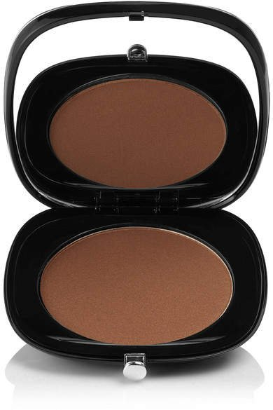 Beauty - Accomplice Instant Blurring Beauty Powder - Starlet