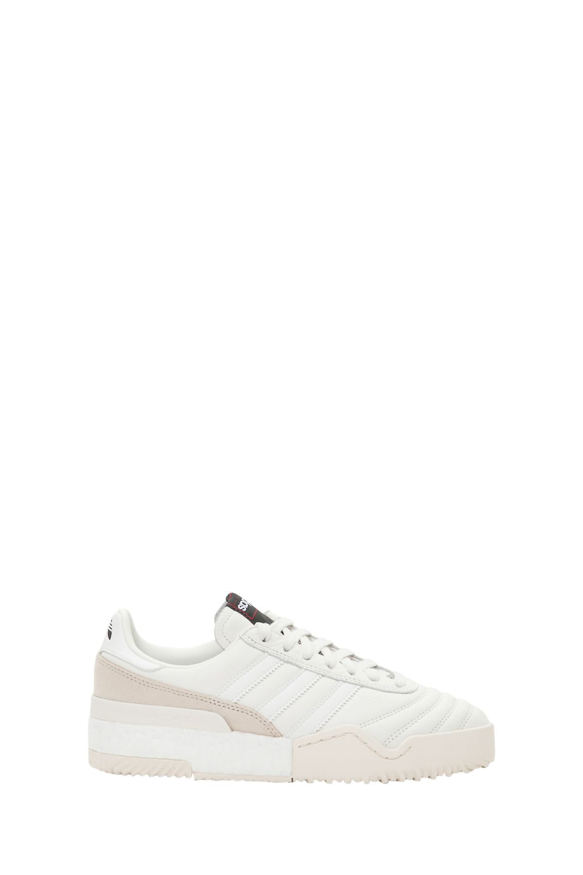 Adidas Originals by Alexander Wang Bball Soccer Sneakers