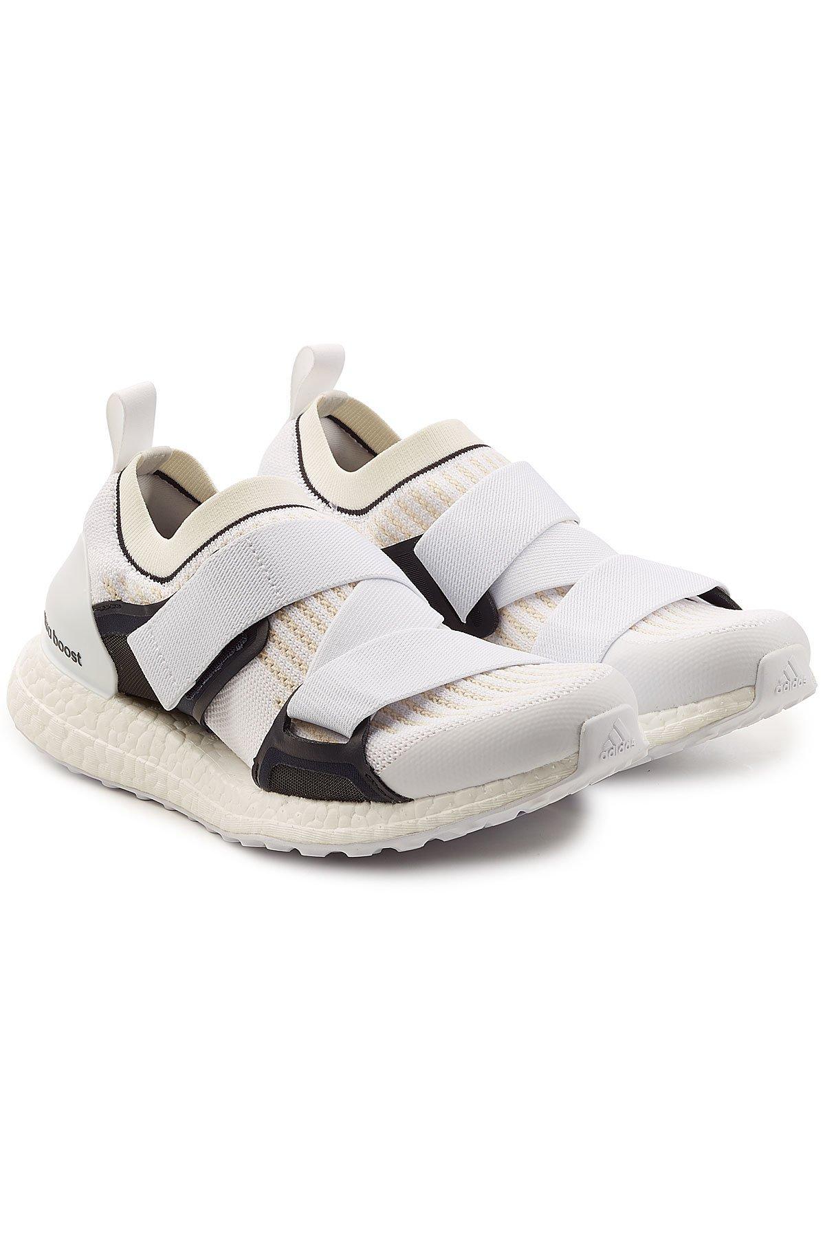 Ultraboost X Sneakers Gr. UK 4.5