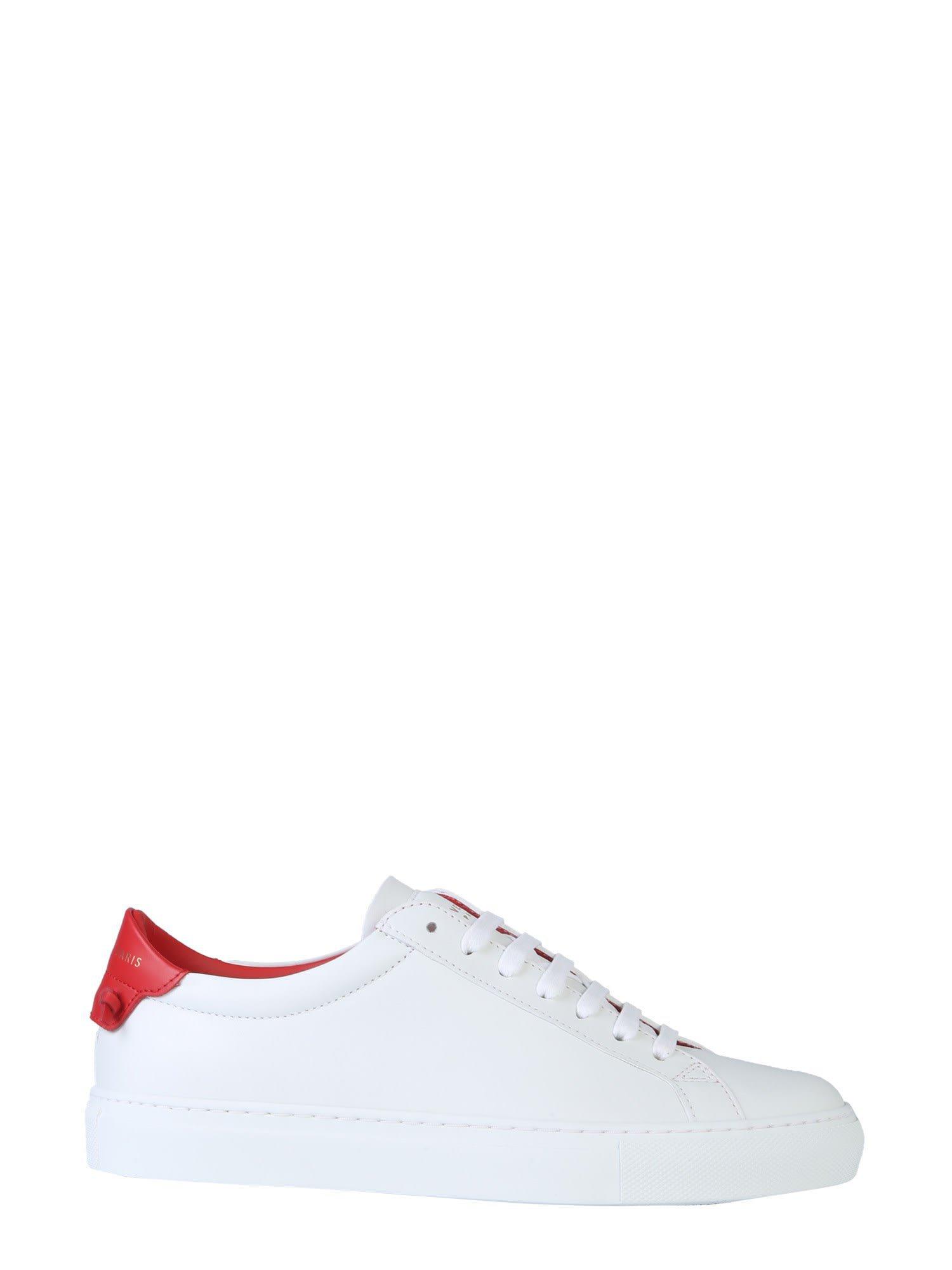 Givenchy Urban Street Sneaker