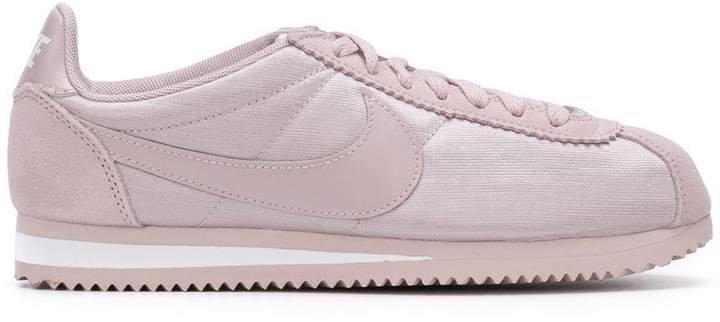 Classic Cortez sneakers