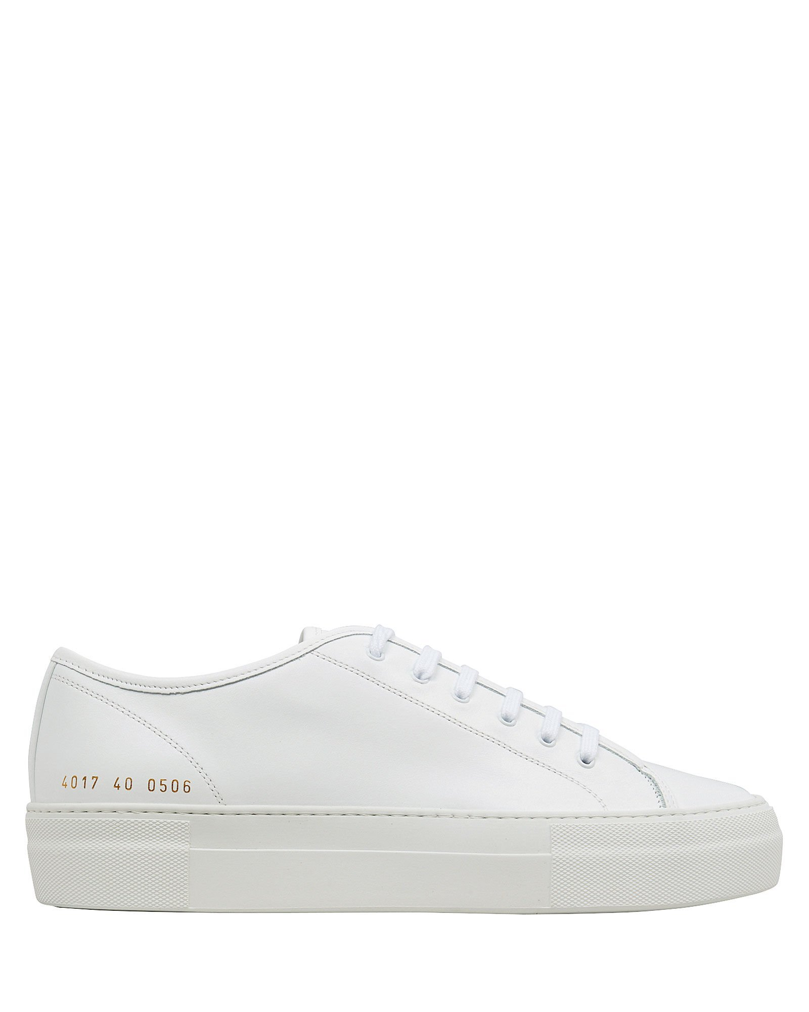 Common Projects | Tournament Super Sneakers | INTERMIX®