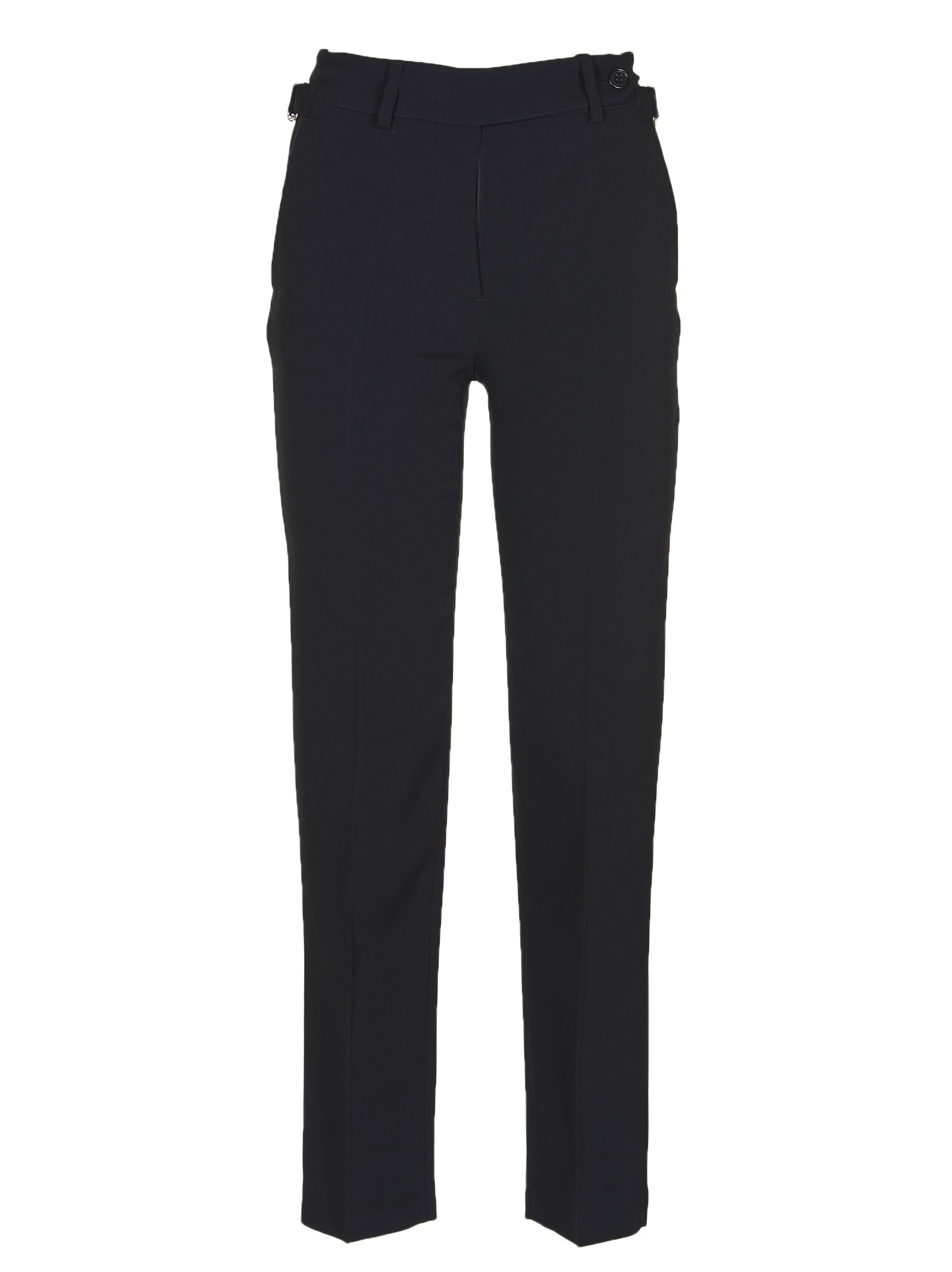 Red Valentino Trousers