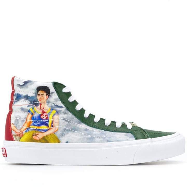 OG SK8-Hi LX sneakers