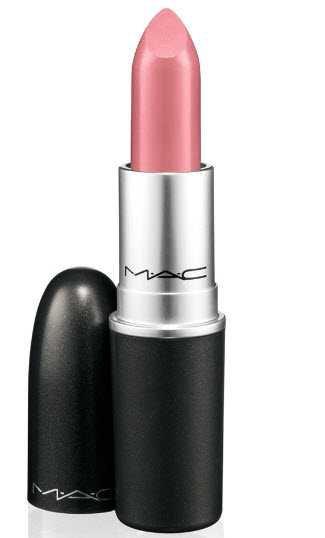 blush pink lipstick - Google Search