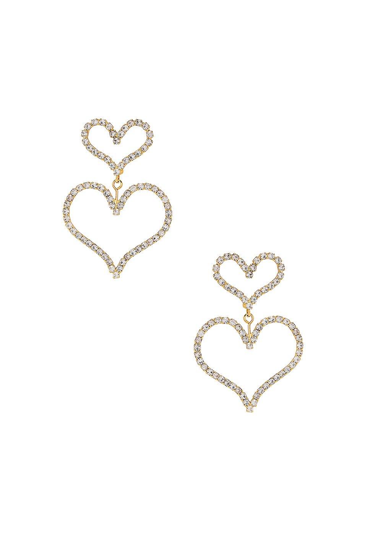 Emilia Earrings