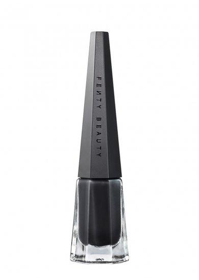 FENTY BEAUTY Stunna Lip Paint UNINVITED - Harvey Nichols
