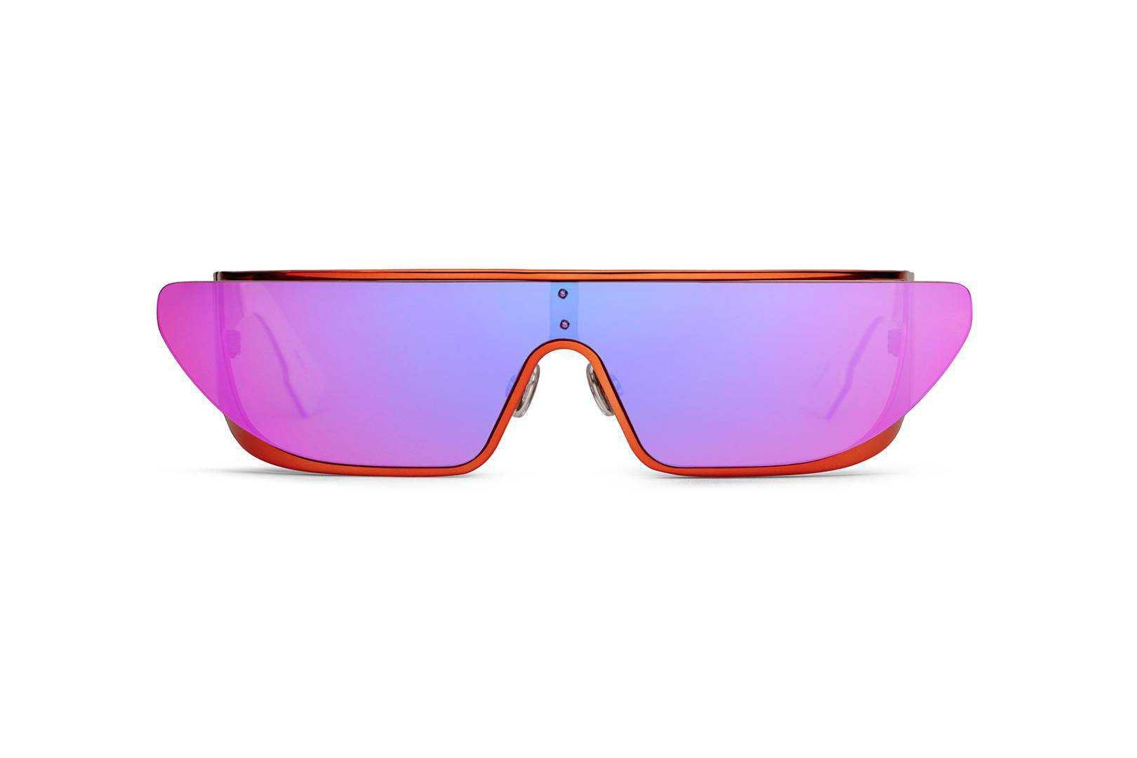 dior and rihanna sunglasses - Recherche Google
