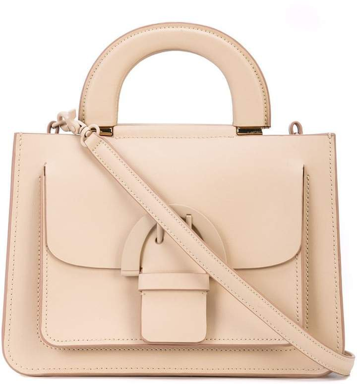 small shopper bag