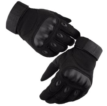 New Design Black Full Fingers Gloves Military Tactical Gloves Combat Gloves - Buy Full Finger Fitness Gloves,New Design Batting Gloves,Military Gloves Product on Alibaba.com