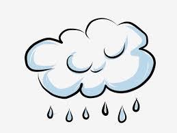 cloud rain - Google Search