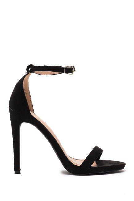 Chase & Chloe | Gigi Ankle Strap Sandal | Nordstrom Rack