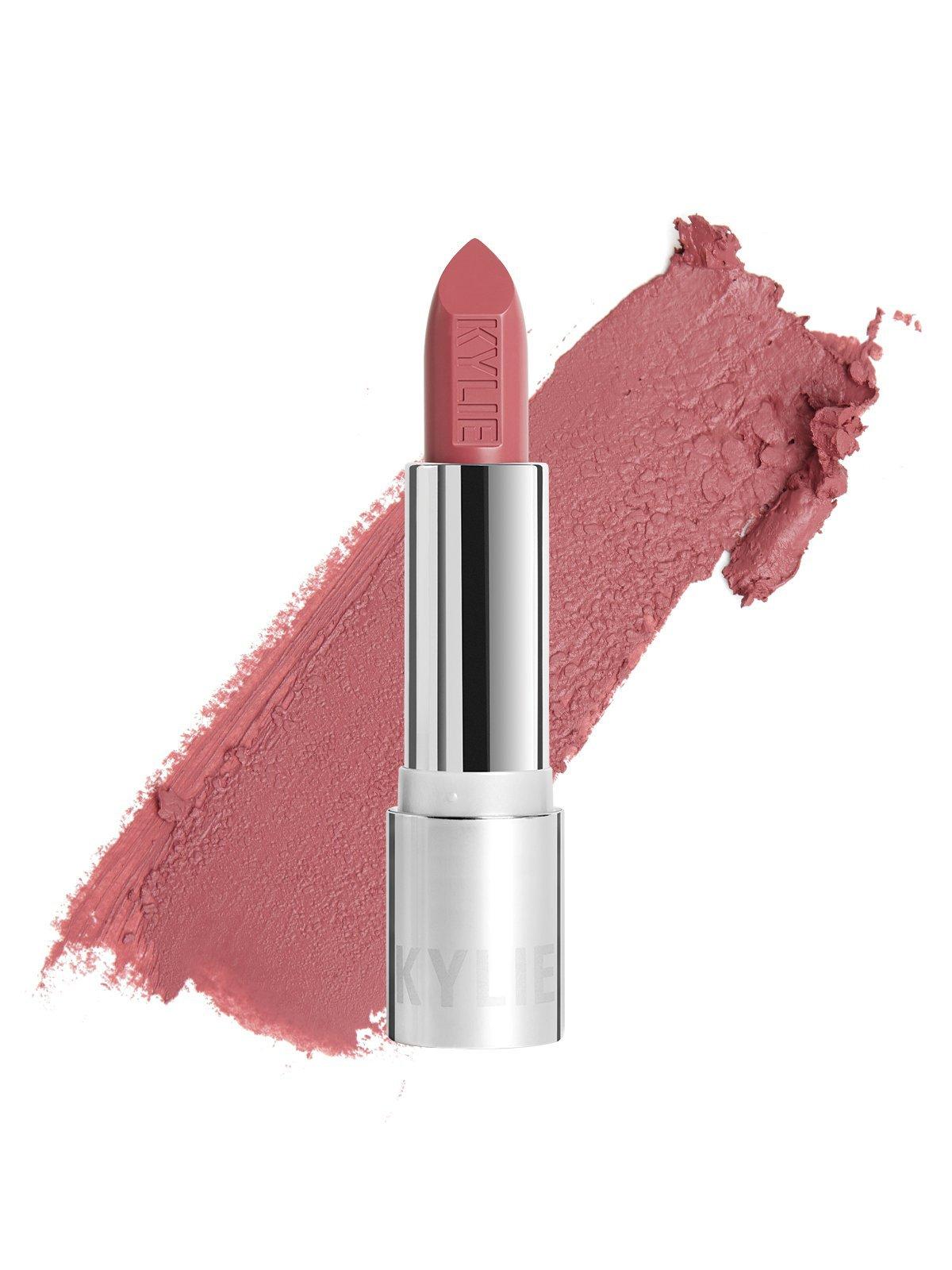 Crème Lipsticks | Kylie Cosmetics by Kylie Jenner