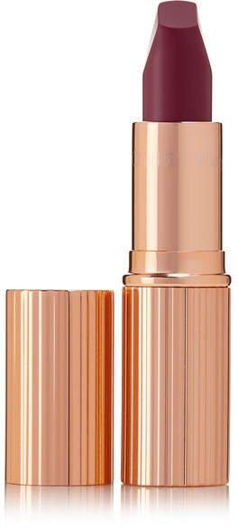 Matte Revolution Lipstick - Love Liberty
