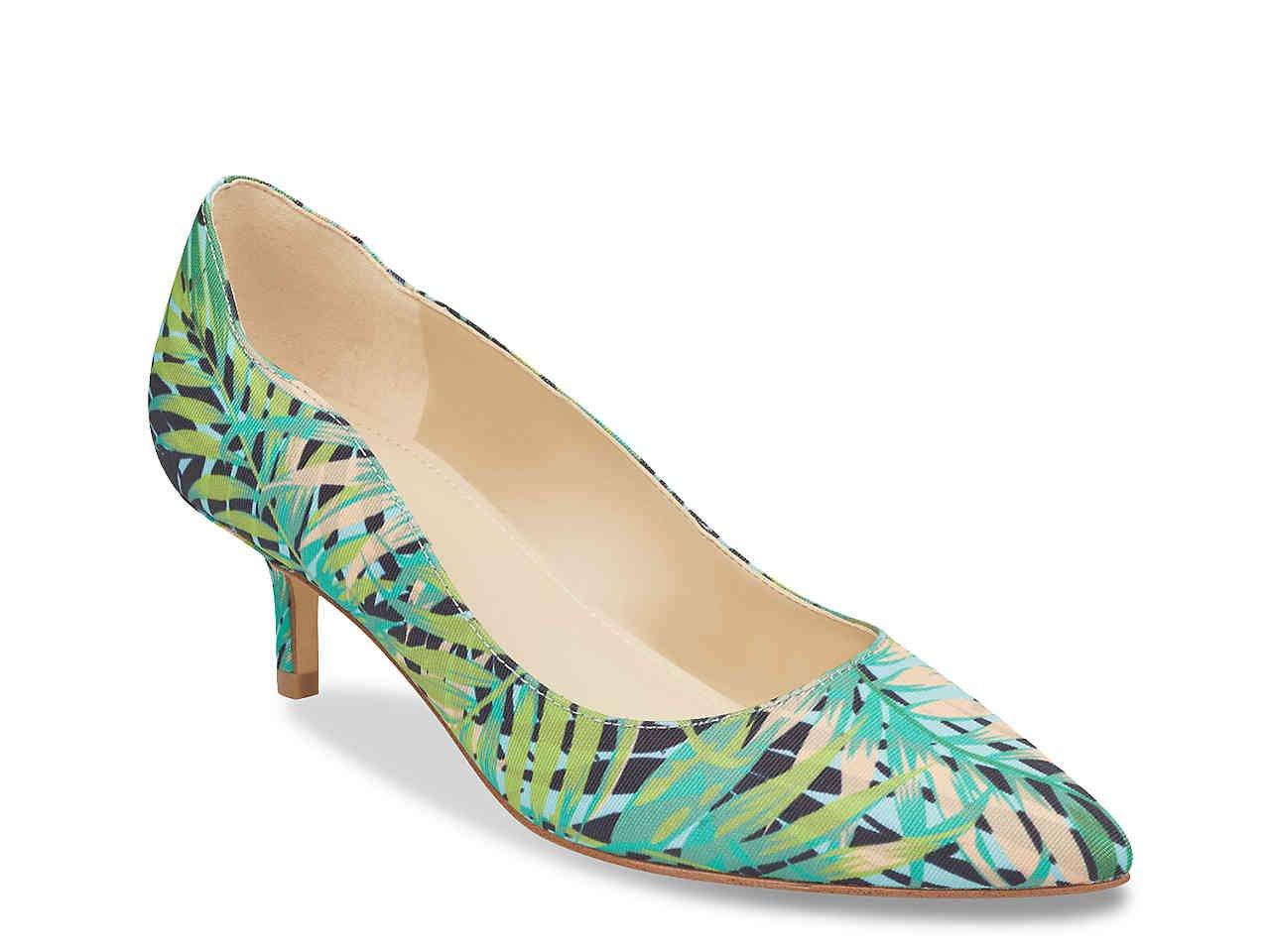Marc Fisher Arana Pump Women's Shoes | DSW