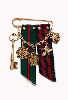 (1) Pinterest army medals and ribbons