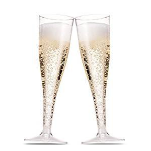 champagne glasses - Google Search