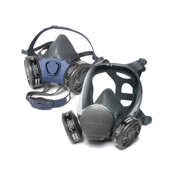 Reusable-Respirators-Category-1.jpg (700×700)