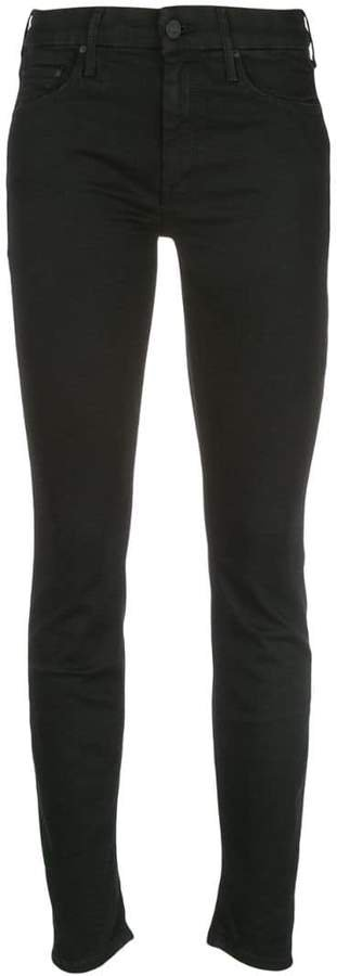 Not Guilty skinny jeans