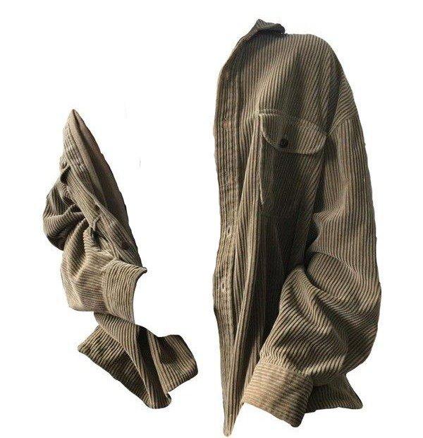 png jacket