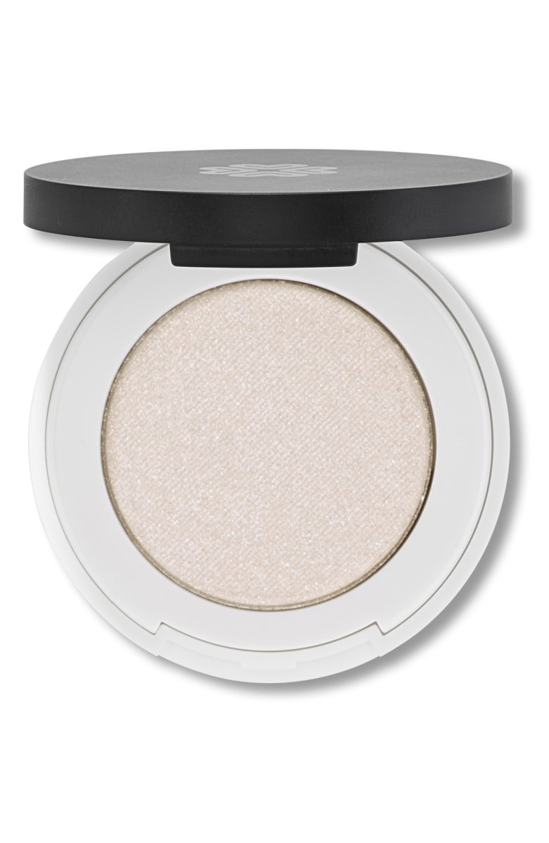 Lily Lolo Pressed Eyeshadow | Nordstrom